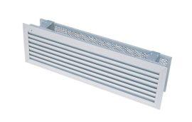 风机盘管紫外C空气消毒器