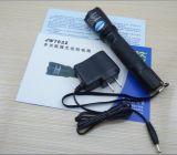 JW7622多功能强光巡检电筒, JW7622,强光巡检电筒