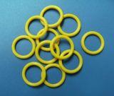 供应硅胶O型密封圈橡胶防水圈垫圈PTFE