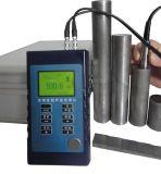 出售精尚電子超聲波測厚儀JS900 測厚儀