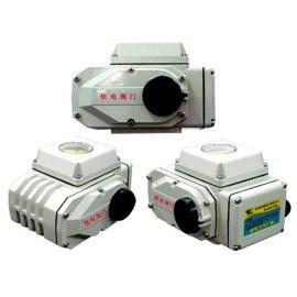 DCL-10E 电动执行器