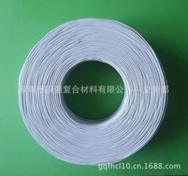 150度碳纤维远红外发热线
