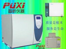 GC-7890 磷专用分析仪