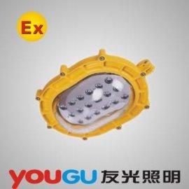 内场防爆LED泛光灯