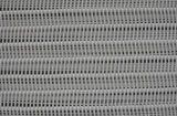 聚酯螺旋网化工业压滤用网欧佰丝网供应