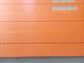 LED铝基板分板治具测试治具