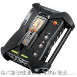 testo350便携式烟气分析仪/德图烟气分析仪