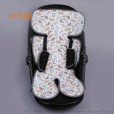 沃尔康 通用型 婴儿手推车保护垫 透气可水洗