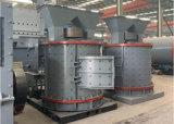 江西立式板锤制砂机 砂石设备生产基地