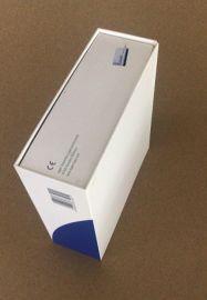 包装彩盒 礼品盒  包装盒  手工盒 玩具包装盒