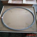 HG20611-2009鋼製管法蘭用齒形組合墊片