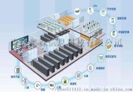 山东泰安动环通信电源监控系统青岛奥森厂子直供