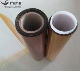 金手指胶带聚酰亚胺膜胶带高温胶带胶布宽度可定制
