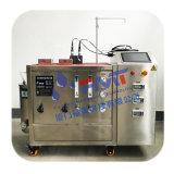 双膜池膜片测试装置,厂家直销,用于各级别过滤