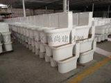廣東潮州十大工程馬桶連體坐便器坐廁座廁貼牌廠家直銷