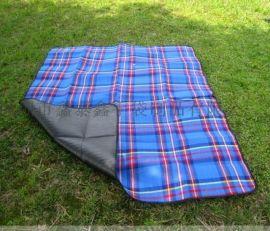 户外休闲运动野餐沙滩垫