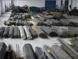 20Cr优质合金结构钢=冷作模具用钢20Cr圆钢