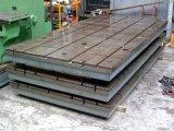 厂家直供各种铆焊平台