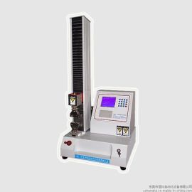 淋膜离型纸抗张强度测试仪