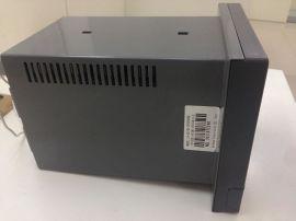 电流无纸记录仪-安东电子无纸记录仪系列