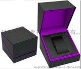 廠家批發手錶盒 高檔皮帶手錶盒 瑞士品牌手錶盒 皮質手錶盒子