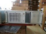 西门子工控机IPC3000精致型6AG4010-4AA20-0XX5,4G/500G