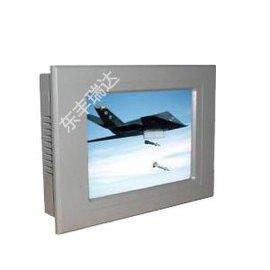 DRD-G065RF 6.5寸加固液晶显示器