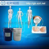 模具硅膠/樹脂玻璃鋼模型模具硅膠