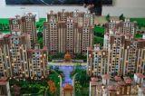 苏州建筑沙盘模型公司