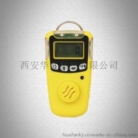 华凡14款便携式硫化**体检测报警仪
