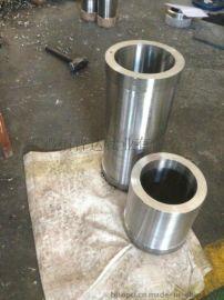 钛合金板 纯钛板 钛板 1 2 3 4 5 6 8 10 15 20 25 30MM等规格