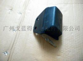 SCANIA缓冲胶垫1370142/1361156