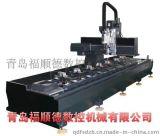 型材加工中,青岛铝型材加工中心