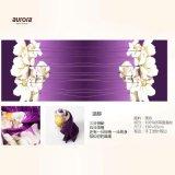 100%真絲絲巾批發,絲巾採購,絲巾團購國際品質auraora/奧羅拉絲綢絲巾