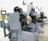 AX900-B奥湘全自动合金锯片磨齿机