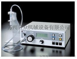 触控式自动修正高精度点胶机 时间补偿式精密点胶机
