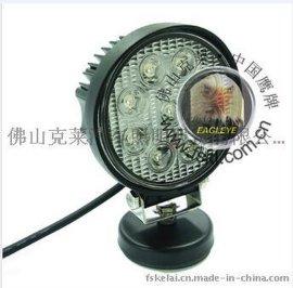 KLL02-27W LED灯 工程灯 厂家批发