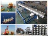 耐腐蝕型海水潛水泵-15122650360