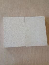 惠州美森 供应厚度3-40mm防火板,玻镁板,出厂价