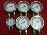 供应CB系列差压表安装方式,性能,价格可致电咨询生产厂家同顺工控