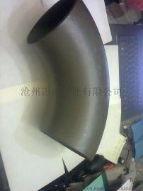 美标无缝化管件厂家 弯头 三通 异径管型号齐全