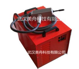 MZ-8851 SF6气体定量检漏仪-武汉美舟科技