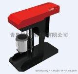 思创 SC-H10 高效纳米湿法立式研磨机