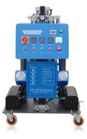 江西景德镇车厢保温喷涂机便携式聚氨酯喷涂机