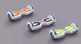 智能体感代步车平衡车电动滑板车漂移车扭扭车