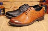广州皮鞋厂加工定做品牌休闲皮鞋,正装商务皮鞋,时尚皮鞋等支持小量订单