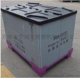 深圳围板箱加工焊接设备