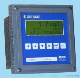 工业在线硬度检测仪 YD7100 在线硬度计 硬度分析仪价格厂家 价格