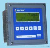 工業在線硬度檢測儀 YD7100 在線硬度計 硬度分析儀價格廠家 價格