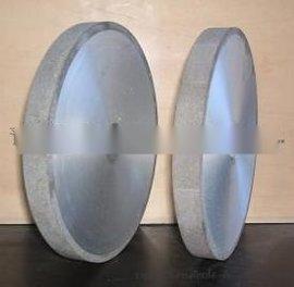 供应山东金刚石树脂砂轮、金刚石砂轮